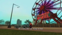 Grand Theft Auto: Vice City Stories - Steal the Deal (HD)