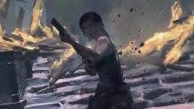 tomb-raider-definitive-edition-trailer-vgx-2013_videogames