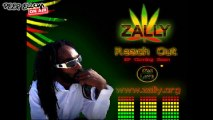 """Reggae Roots with Bum Lucky and """"Zally"""""""
