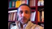 Tariq Ramadan, Tunisie et Egypte. Les 4 vérités
