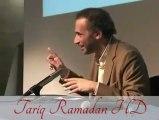 Tariq Ramadan, Pourquoi Jeûner le Mois du Ramadan _