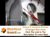 An introduction to our services (Hosting Dens Domain Registration & $1 Web Hosting).wmv
