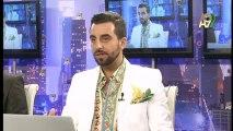 Dr. Erel Aksoy, Onur Yıldız, Doğuş Bey, Tuğçe Hanım, Kartal Göktan ve Serdar Aslan'ın A9 TV'deki canlı sohbeti (23 Haziran 2013; 15:00)