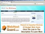 Free Web hosting - Darmowy Serwer - Darmowy Hosting - Free Server - Free hosting - Free PHP hosting