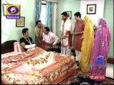 Bin Bitiya Aangan Suna 5th December 2013 Video Watch Online pt2