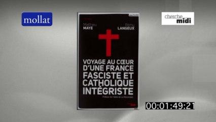 Vidéo de Rémy Langeux