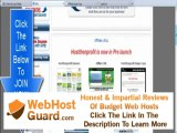 Great Hosting And Marketing Tools - Web Hosting - Cheapest