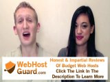Free Web Hosting Coupons | Godaddy Coupons | Godaddy Discounts | Godaddy Promo Codes