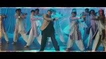 Kudiye Di Kurti Full Video Song Ishkq In Paris _ Salman Khan, Preity Zinta, Rhehan Malliek
