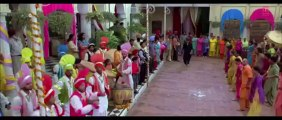 Nagada Nagada Full Video Song HD _ Jab We Met _ Kareena Kapoor, Shahid Kapoor