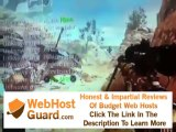 Mw2 CFG best patch ever 2013 Download rare hosting