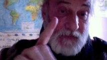 tommix73  Serafino Massoni ErMonnezza