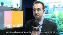 Orange et Morpho dévoilent une avancée majeure pour la gestion des données de santé lors du Mobile World Congress