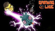Gaming live Angry Birds Star Wars - Le bec dans les étoiles (360, PS3, WiiU, Wii, 3DS)