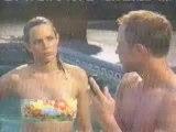 Bricole 2004 Sexy Swim chat