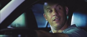 Hommage à Paul Walker - Fast & Furious Family