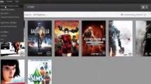 Battlefield 4 KEY Generator - Battlefield 4 Serial [Battlefield 4 PC, PS3, XBOX]