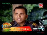 Jo Biwi Se Kare Pyar 5th December 2013 Part1
