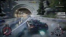 Need For Speed Rivals CRACK - NFS Rivals CRACK Download