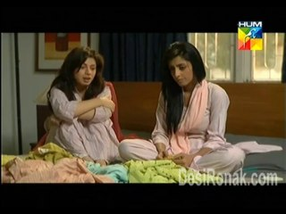 Ishq Hamari Galiyon Mein - Episode 65 - December 5, 2013 - Part 2