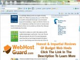 How To Install Wordpress To Your Hosting Account and Domain Using Simple Scripts in Cpanel