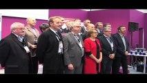 Prix territoriaux 2013 : Conseil régional de Franche Comté