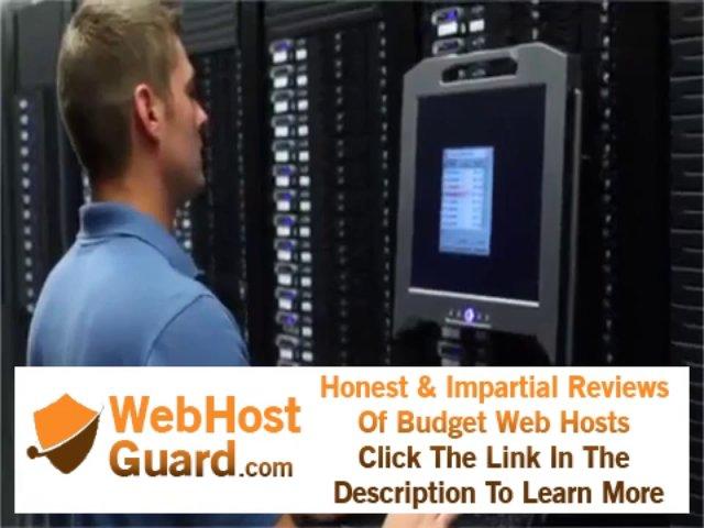 Kore Domains 4GH Web Hosting 4GH Secure Cloud Web Host