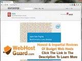 Mastering FTP & Website Hosting (Video 5 of 14): Using Filezilla
