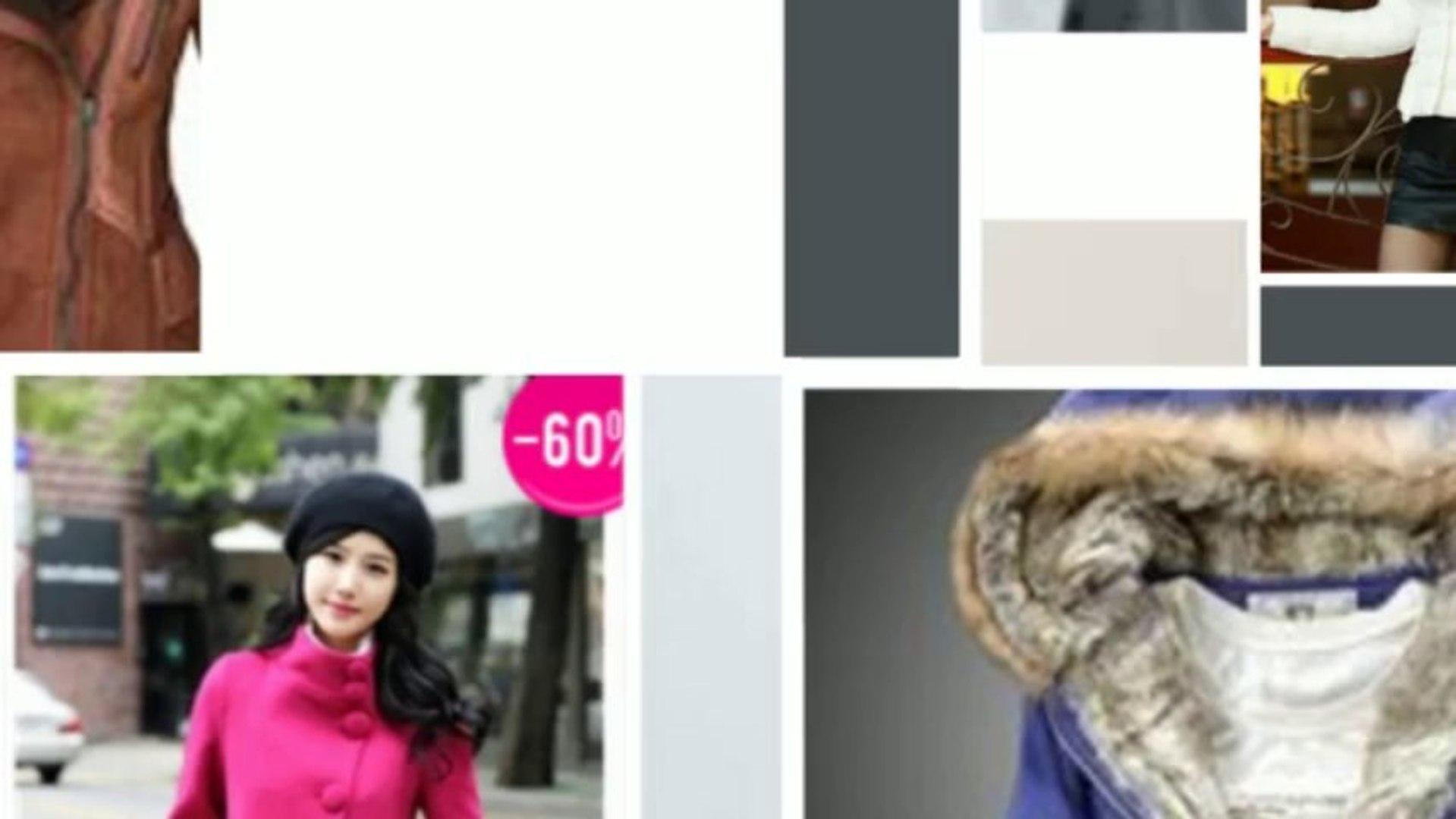 Dressvenus Christmas sale clothes