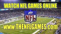 "Watch ""Live"" Houston Texans vs Jacksonville Jaguars NFL Online Stream"