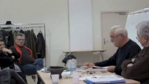 Yves Dimicoli - Salaires, SMIC, emploi, formation (Rép 06/12)