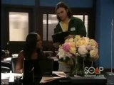One Life to Live - Kyle and Oliver (Part 8) Kyle kisses Oliver after declaring his love to Oliver