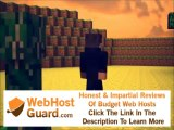 Free Minecraft Hosting-Darmowy Minecraft Hosting