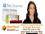 Website Security Protect your Site by GM Web Hostingz - Web Hosting & Domain Name Registration