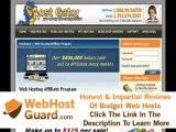 Make Money FAST with Website Hosting Wealthy Affiliate Marketing Host Gator !