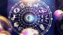 Believing in Horoscopes and Astrological Readings