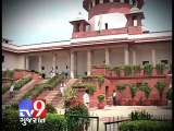 Supreme Court pulls up states, asks for life term for milk adulteration - Tv9 Gujarat