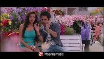 Nautanki Saala Official Theatrical Trailer _ Ayushmann Khurrana, Kunaal Roy Kapur