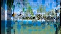 toucan-vacances-Gite-hautes-Vosges-avec-lac-privé-388