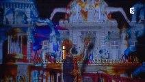 8 - LE PRINCE DES LUMIERES Place des Terreaux - Fête des lumières 2013