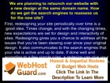 Part 2  video for Web Design Development   Domain Names   Web Hosting   Internet Basics