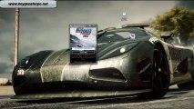 Need For Speed Rivals Keygen Download [ Key Geneator CD-Key DOWNLOAD]