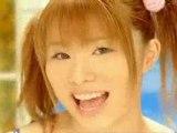 Happy 7 - Shiawase Beam! Sukisuki Beam!