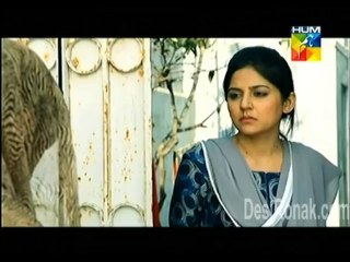 Kankar - Last Episode 25 - December 6, 2013 - Part 2