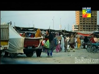 Kankar - Last Episode 25 - December 6, 2013 - Part 3