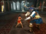 Random GamePlay Retrò Ep3 - Prince of Persia Le Sabbie del Tempo, Quando ancora gli ASSASSINI non esistevano!