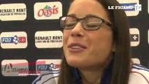 Mondial de hand féminin : les Bleues visent une médaille