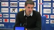 Ligue 1 / Lyon se relance à Bastia - 08/12