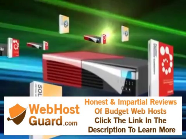 Cheap Hosting and Domains
