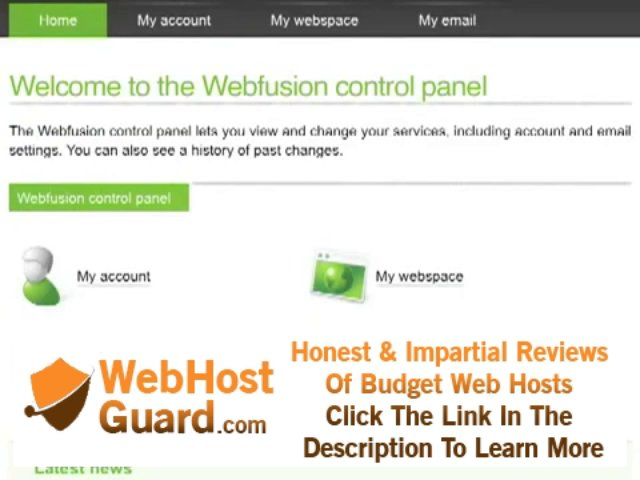 Host Your Website – Domain Web Hosting Services